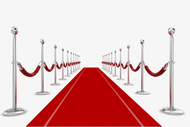 Download Free png Red Carpet Png, Vectors, PSD, and Clipart.