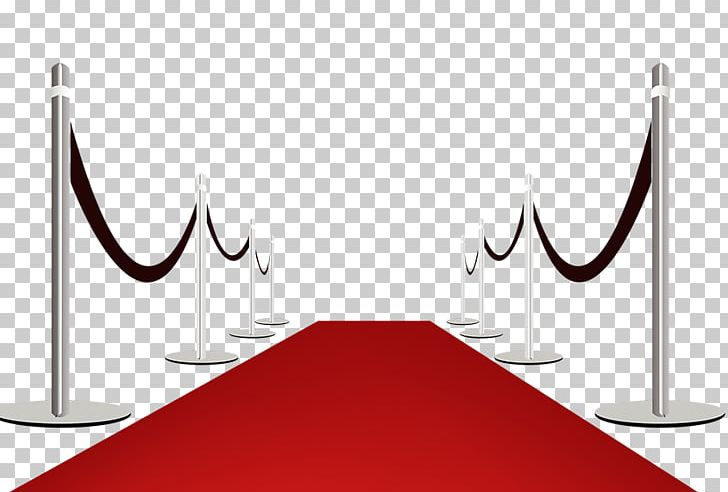 Red Carpet Cartoon PNG, Clipart, Brand, Carpet, Cartoon.