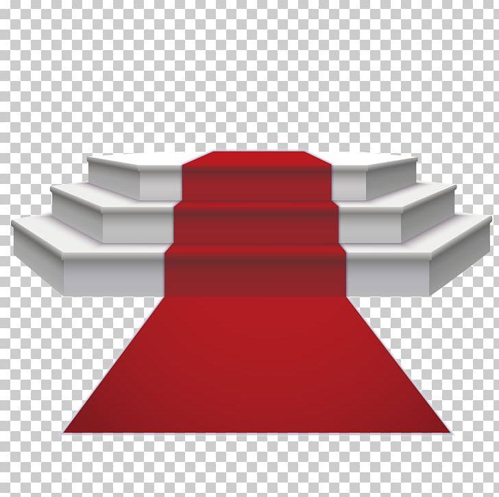 Podium Red Carpet PNG, Clipart, Angle, Carpet, Carpet Vector.