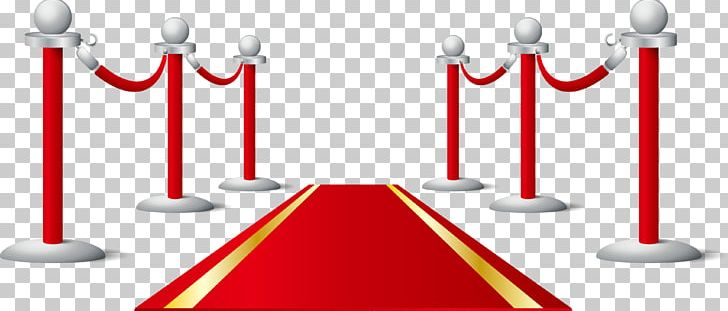 Euclidean Red Carpet Red Carpet PNG, Clipart, Area.