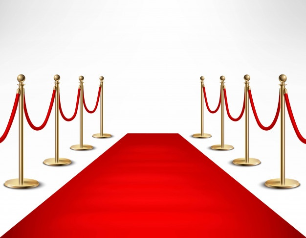 Red Carpet Vectors, Photos and PSD files.