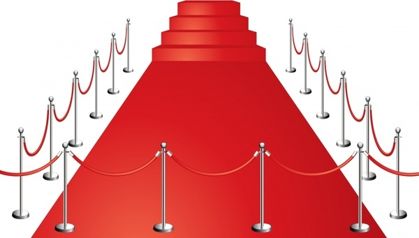 Red carpet free vector download (6,927 Free vector) for.