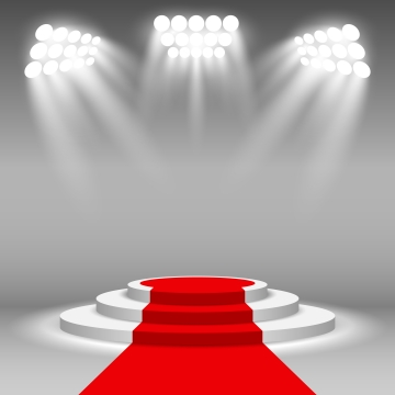 Red Carpet Png, Vector, PSD, and Clipart With Transparent.