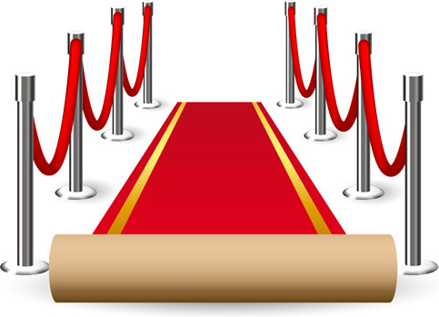 Free red carpet vector art free vector download (220,792.
