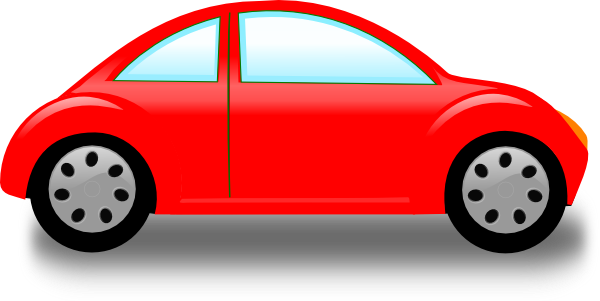 Free Red Car Cliparts, Download Free Clip Art, Free Clip Art.