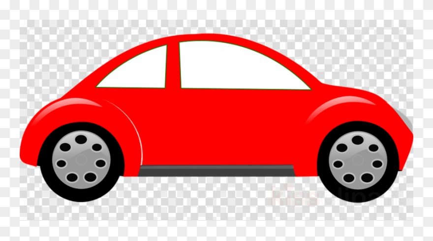 Transparent Background Red Car Clipart Sports Car Clip.