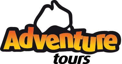 Adventure Tours Australia (Red Centre).