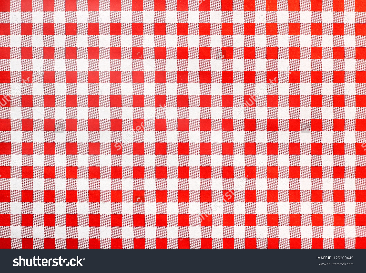 Red Checkered Background Clipart 20 Free Cliparts