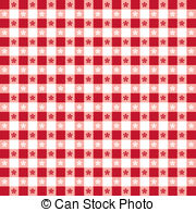 Tablecloth Stock Illustrations. 22,320 Tablecloth clip art.