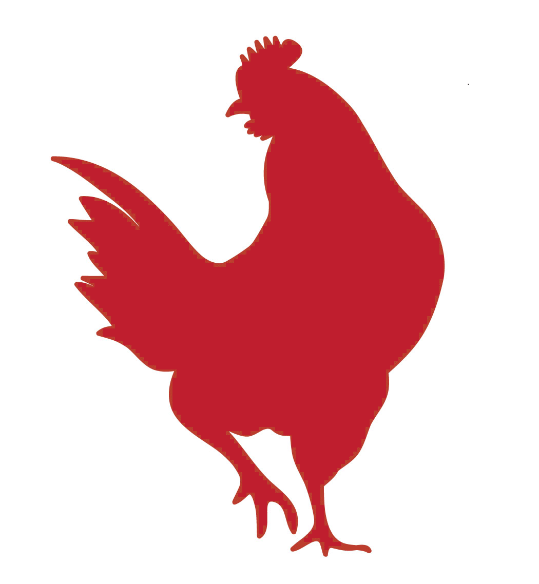 Free Red Hen Cliparts, Download Free Clip Art, Free Clip Art.