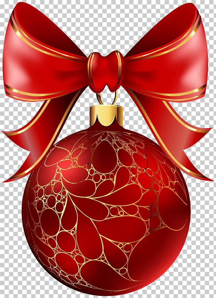 Christmas Day Christmas ornament Christmas decoration.