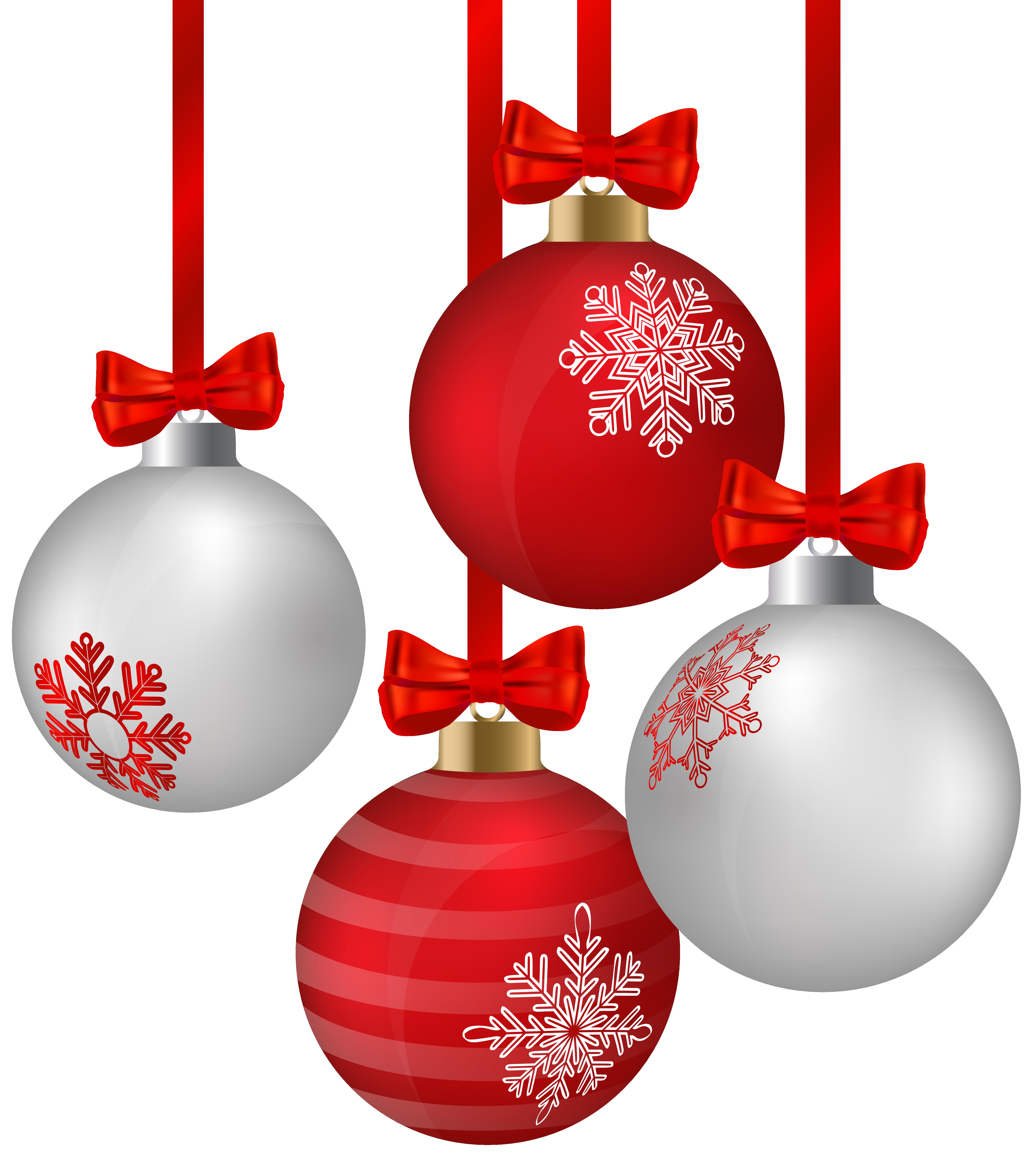Christmas Ornament PNG Transparent Christmas Ornament.PNG.