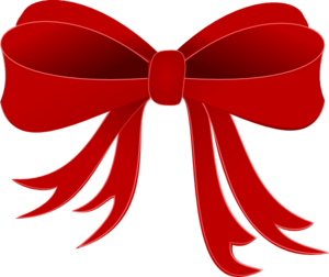 Free Christmas Bow Cliparts, Download Free Clip Art, Free.