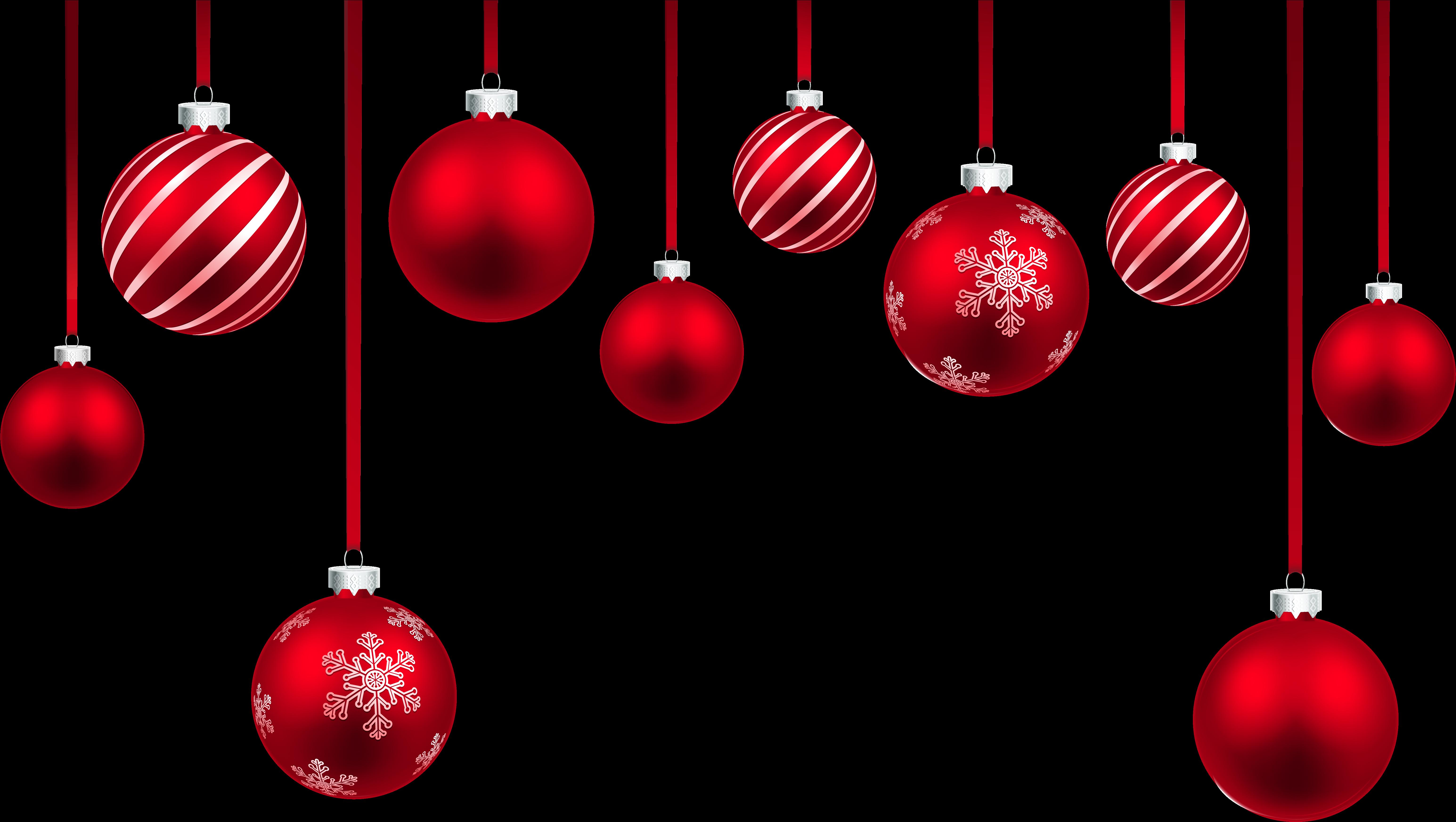 christmas ornament png.