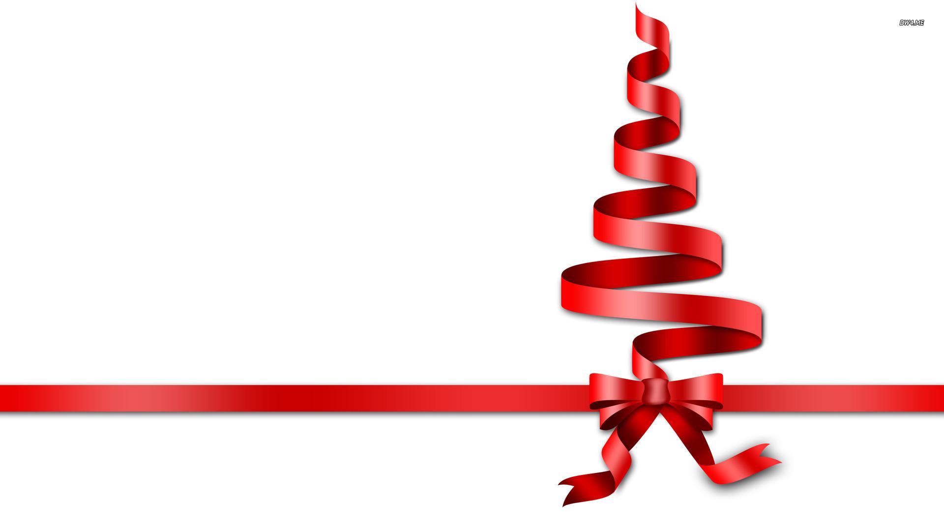 Free Christmas Ribbon Cliparts, Download Free Clip Art, Free.