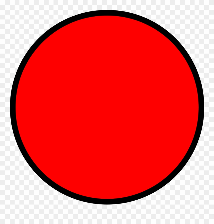 Free Circle Red Cliparts, Download Free Clip Art, Free.