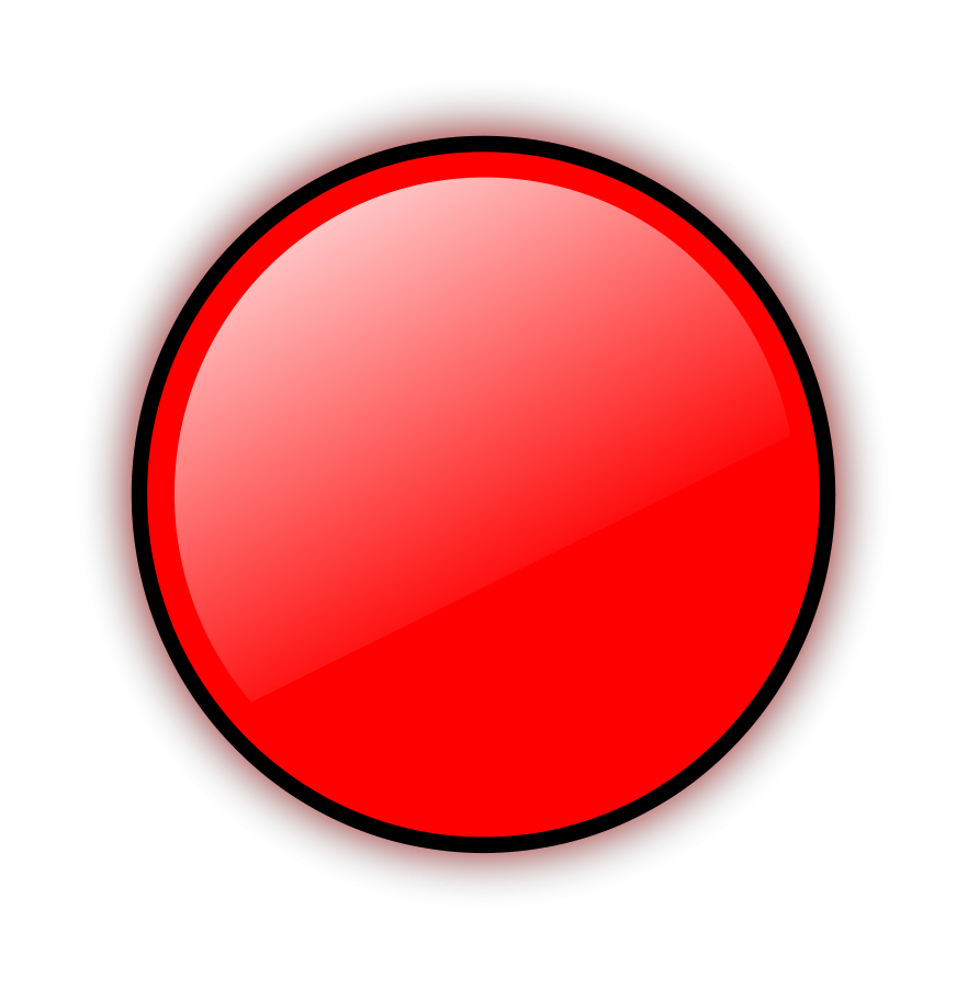 Free Circle Red Cliparts, Download Free Clip Art, Free Clip.