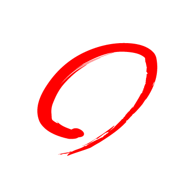 Free Red Marker Circle Png, Download Free Clip Art, Free.