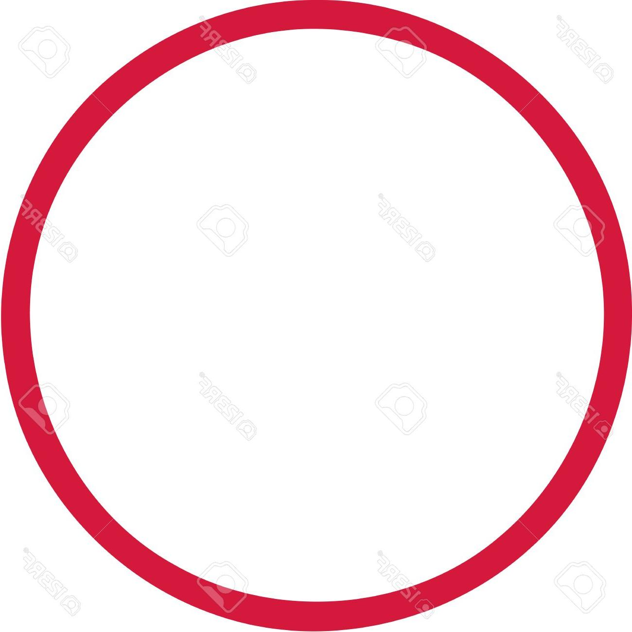 Red Circle Outline Png (107+ images in Collection) Page 1.