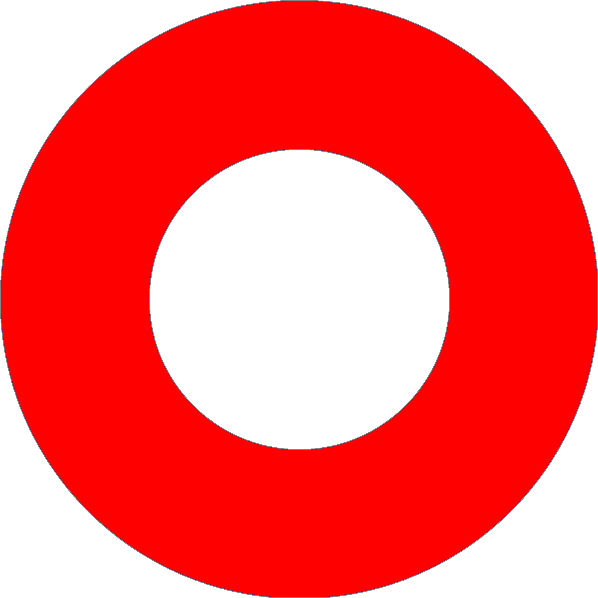 File:Red circle.png.
