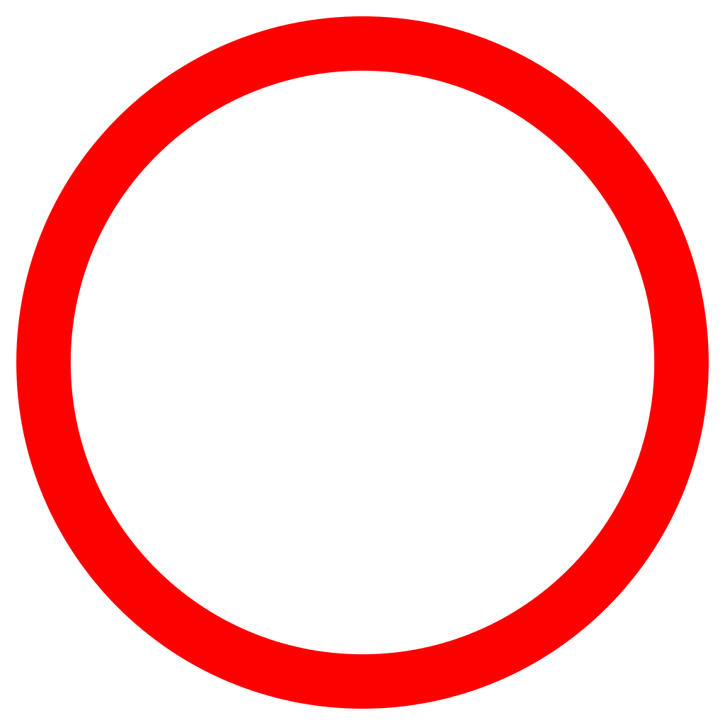 File:Red circle.svg.