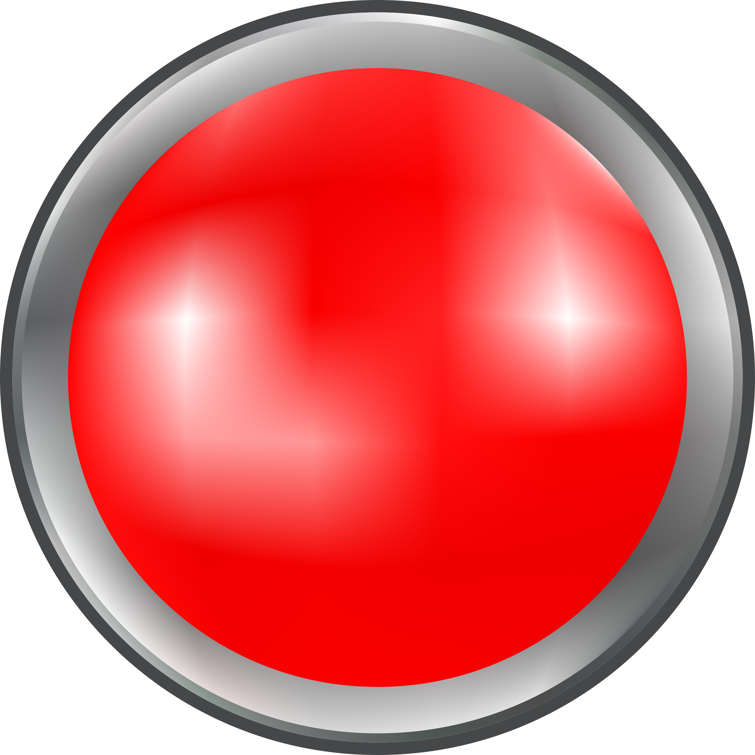 Free Red Light Cliparts, Download Free Clip Art, Free Clip.