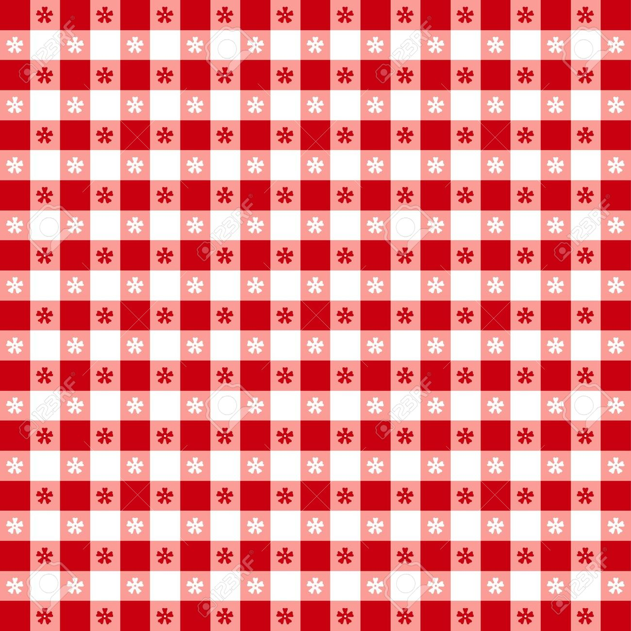 Red Cloth Background Clipart 20 Free Cliparts Download