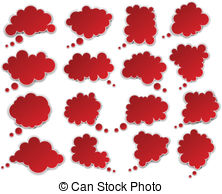 Red clouds Clip Art and Stock Illustrations. 38,608 Red clouds EPS.