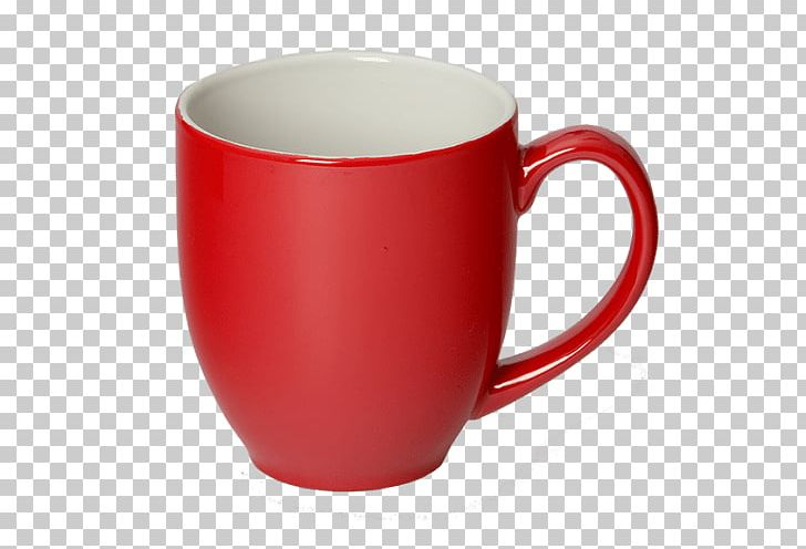 Red Coffee Mug PNG, Clipart, Mugs, Objects Free PNG Download.