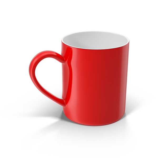Red Cup PNG Images & PSDs for Download.
