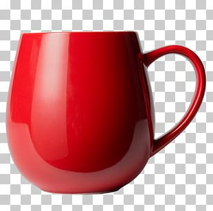 Red Coffee Cup PNG Images, Red Coffee Cup Clipart Free Download.