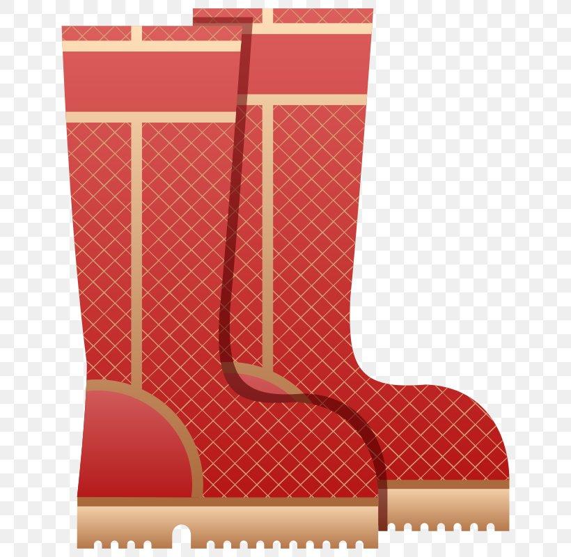 Wellington Boot Cowboy Boot Clip Art, PNG, 674x800px, Boot.