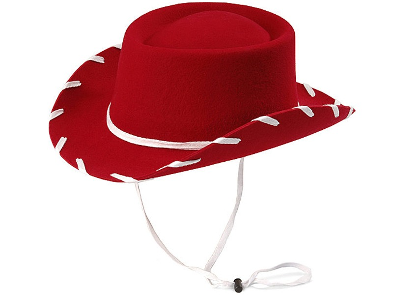 Free Cowboy Hat Images, Download Free Clip Art, Free Clip.