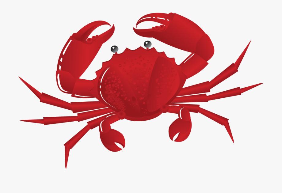 Crab Clipart Free Clip Art Images.