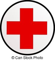 Red cross Clip Art and Stock Illustrations. 29,253 Red cross EPS.