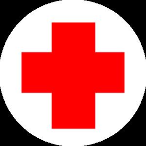 Red Cross Clip Art & Red Cross Clip Art Clip Art Images.
