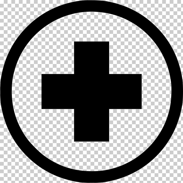 American Red Cross Computer Icons , plus PNG clipart.