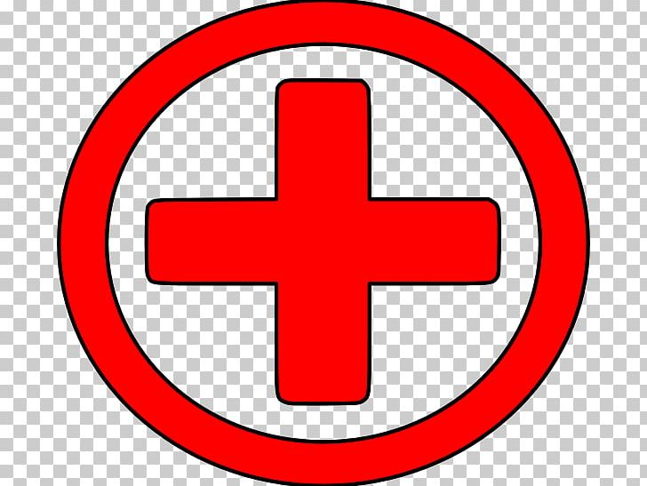 American Red Cross Hospital Christian Cross PNG, Clipart.