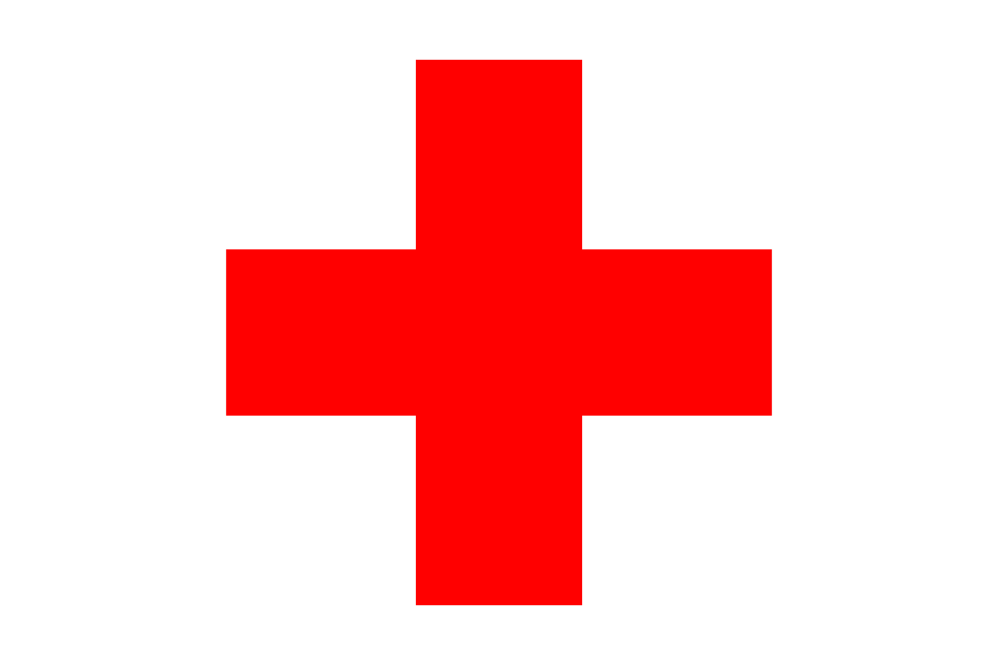 Free Red Cross, Download Free Clip Art, Free Clip Art on.