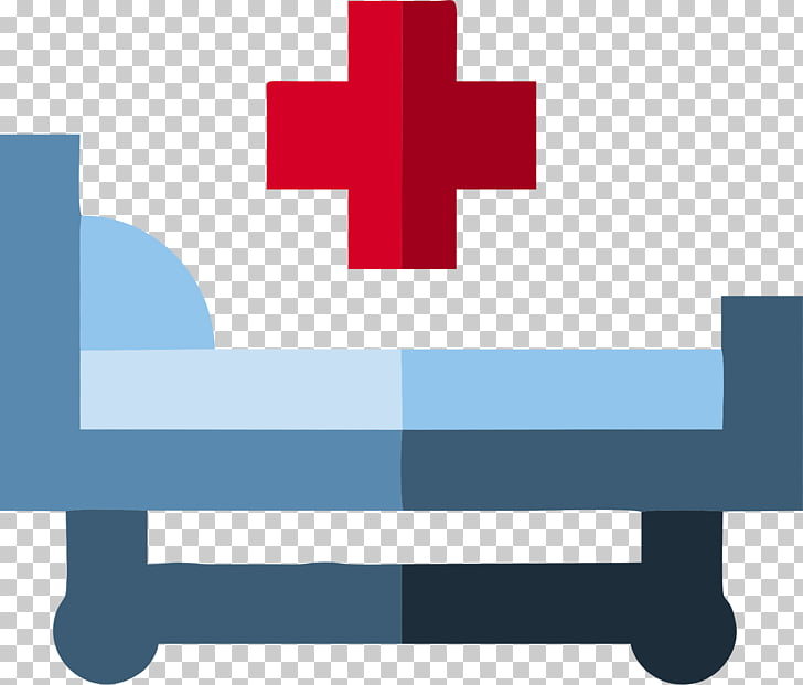 Health Care Medicine Clinic Hospital bed, job PNG clipart.