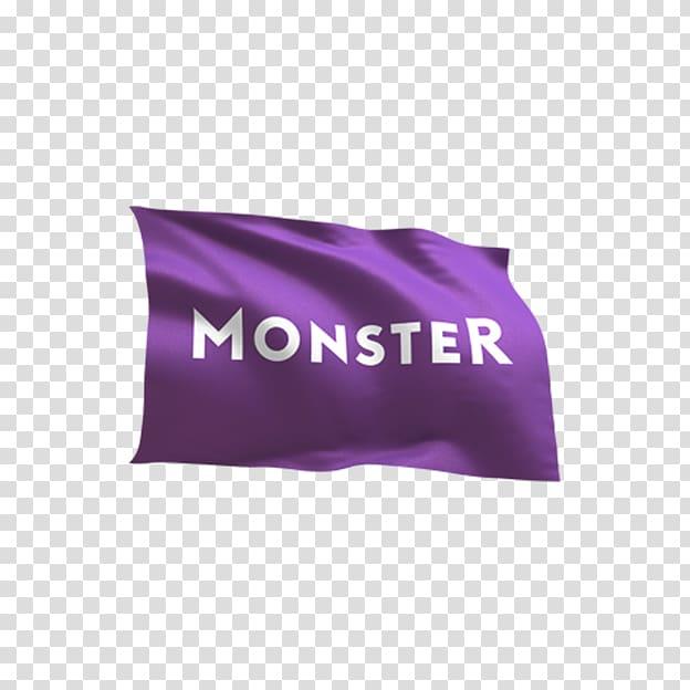 Monster.com Logo Employment website Job CareerBuilder.
