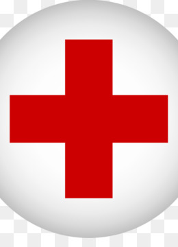 American Red Cross Logo PNG and American Red Cross Logo.