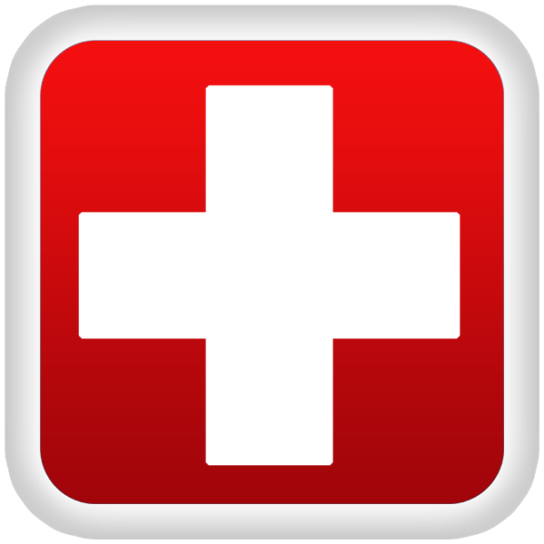 Free Red Cross Clipart, Download Free Clip Art, Free Clip.