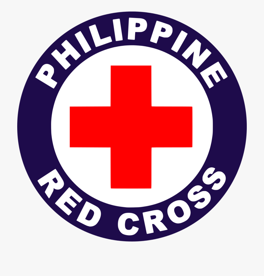 American Red Cross Clipart.