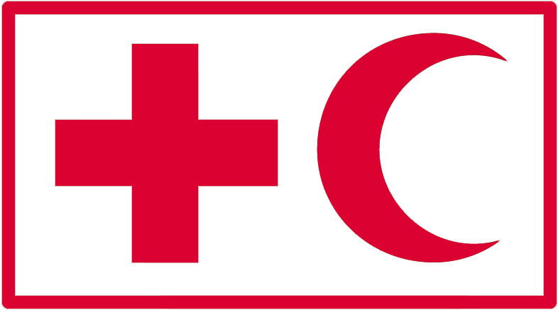 The International Federation of Red Cross and Red Crescent.