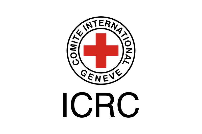 International Committee of the Red Cross Ngo Job Openings in.