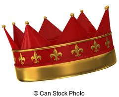 Red crown Clip Art and Stock Illustrations. 7,675 Red crown EPS.