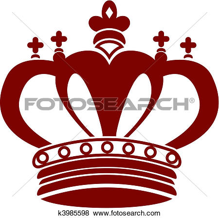 Crown Clipart and Illustration. 41,497 crown clip art vector EPS.