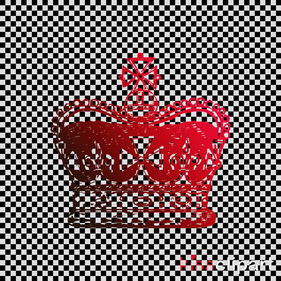 Crown Logo clipart.