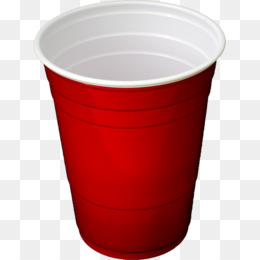 Red Solo Cup PNG and Red Solo Cup Transparent Clipart Free.